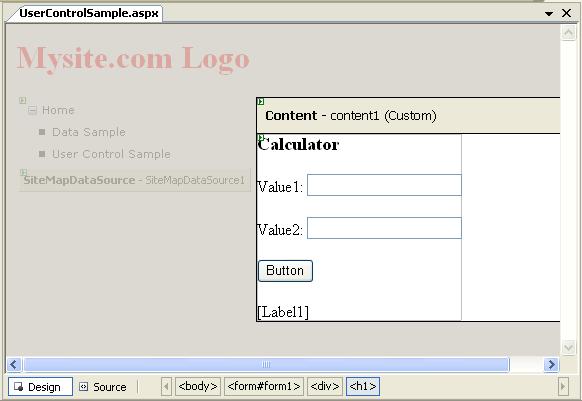 user control vb6 free