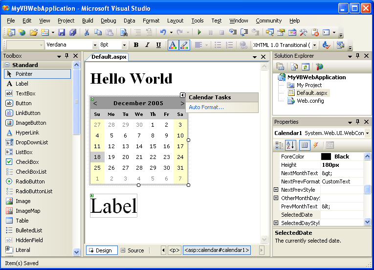 Visual basic for excel 2007 and excel 2010 a beginner's guide.